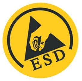 Icons_ESD