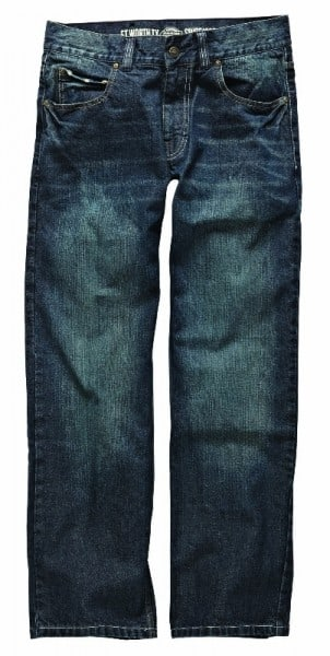 Dickies Jeans Boston