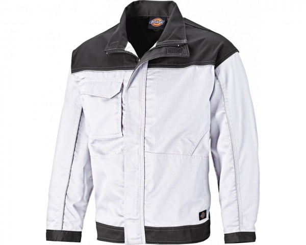 Dickies Industry 260 Bundjacke